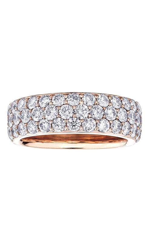 Diamond Envy Fashion ring R50H42RG/200-10 product image