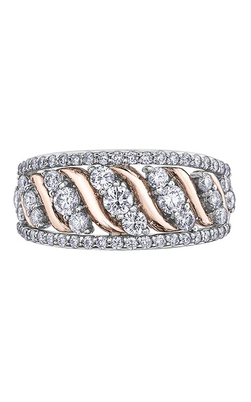 Diamond Envy Fashion ring R50H47WR/100-10 product image