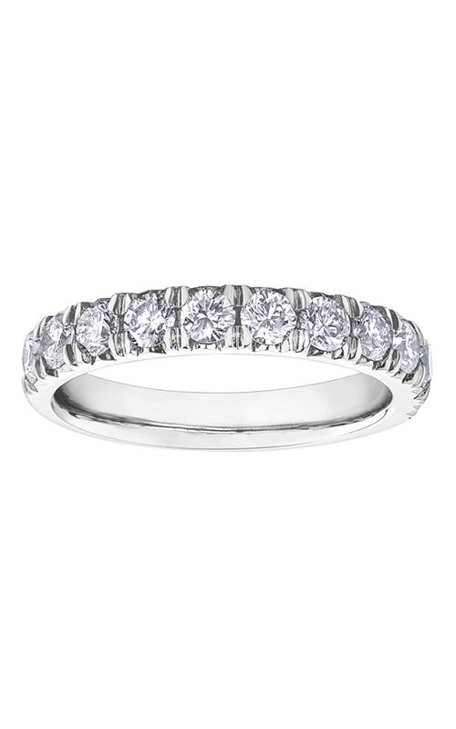 Diamond Envy Fashion ring R50J08WG/100-10 product image