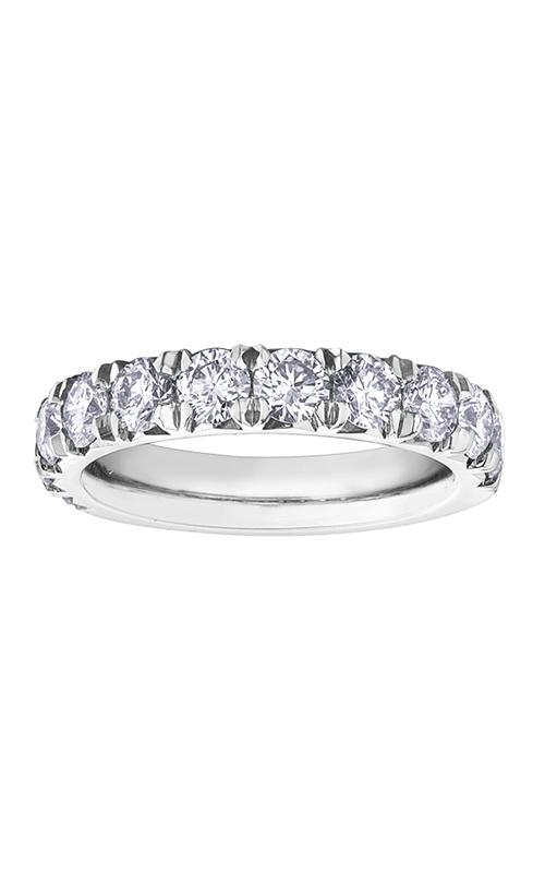 Diamond Envy Fashion ring R50J08WG/200-10 product image