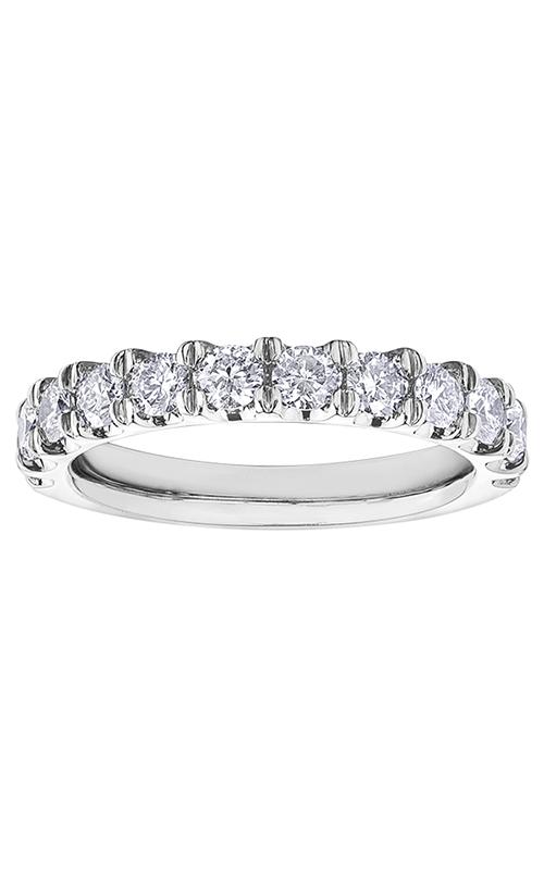 Diamond Envy Fashion ring R50J19WG/100-10 product image