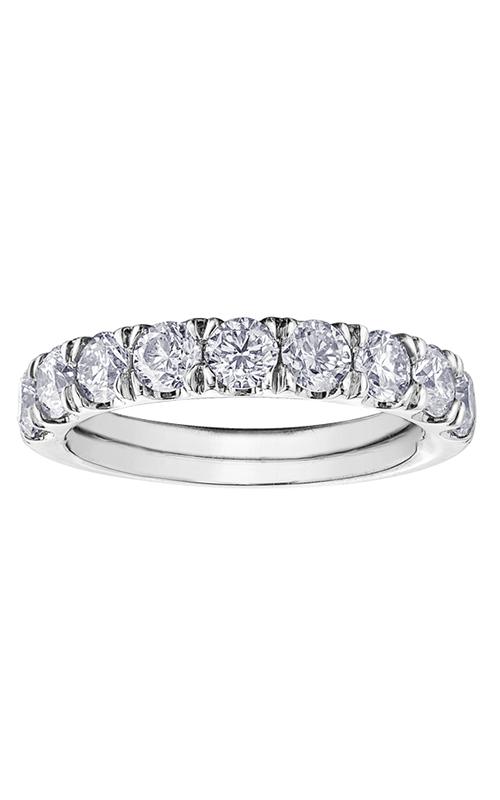 Diamond Envy Fashion ring R50J19WG/150-10 product image