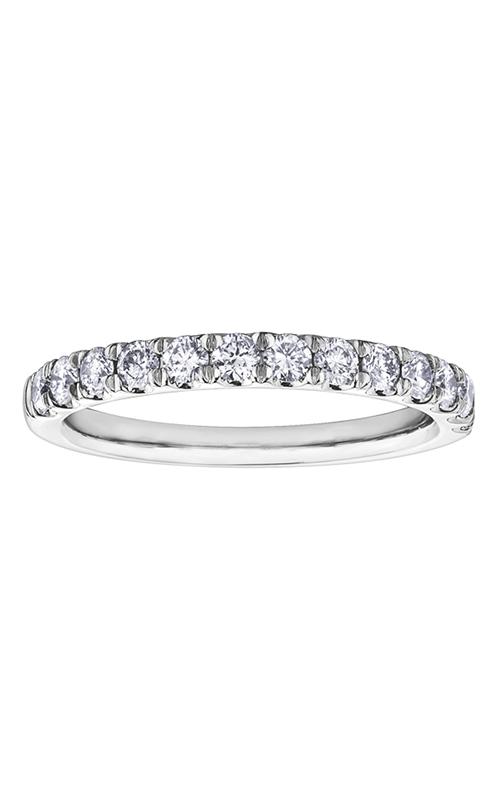 Diamond Envy Fashion ring R50J19WG/50-10 product image