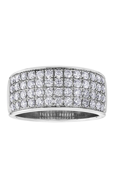 Diamond Envy Fashion ring R50J65WG/100-10 product image
