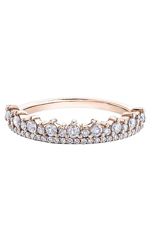 Diamond Envy Fashion ring R50K89RG/50-10 product image