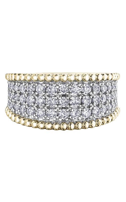 Diamond Envy Fashion ring R51J69YW/100-10 product image