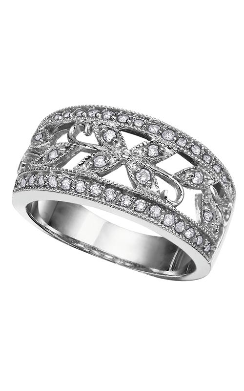 Diamond Envy Fashion ring R51V71WG/50-10 product image