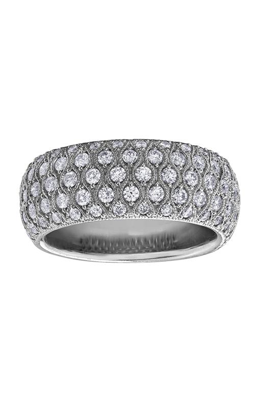 Diamond Envy Fashion ring R52D32WG/100-10 product image