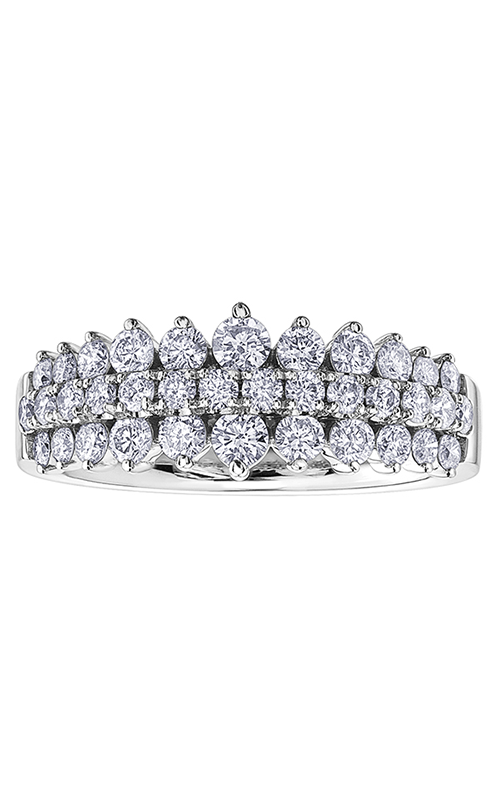 Diamond Envy Fashion ring R52E93WG/100-10 product image