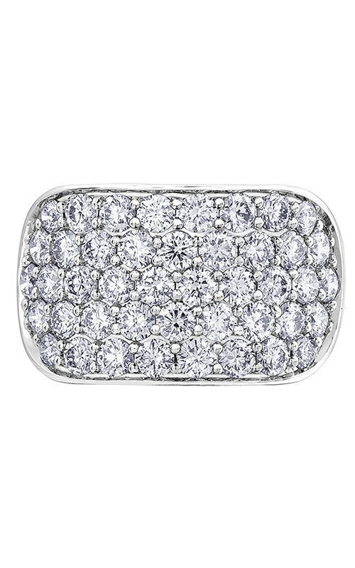 Diamond Envy Fashion ring R52E95WG/200-10 product image