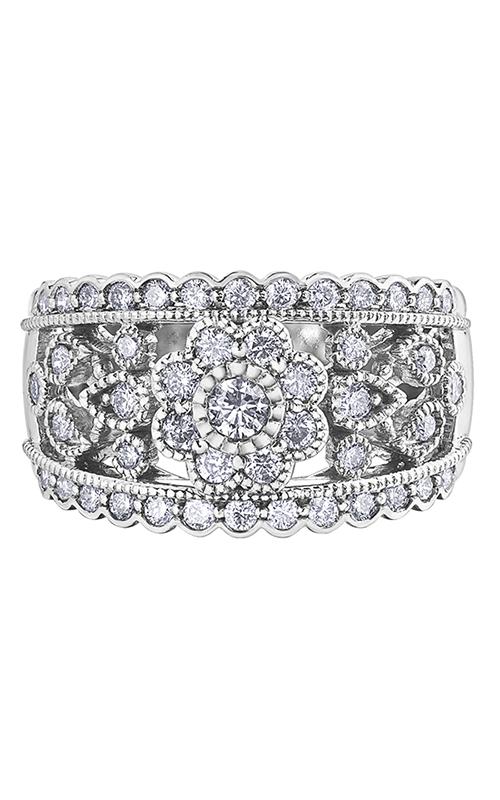 Diamond Envy Fashion ring R52F01WG/75-10 product image