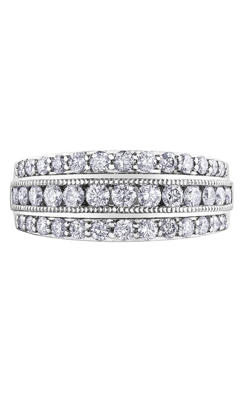 Diamond Envy Fashion ring R52F18WG/100-10 product image