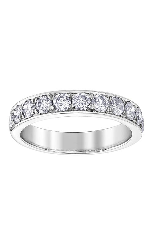 Diamond Envy Fashion ring R50G90WG/100-10 product image