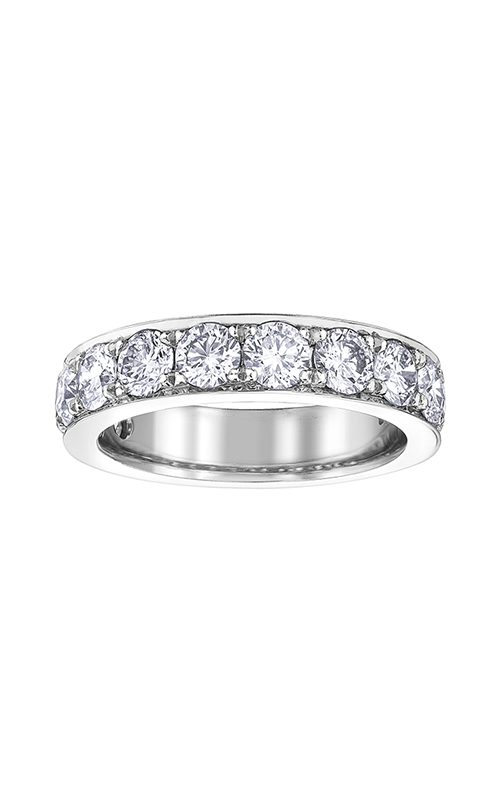 Diamond Envy Fashion ring R50G90WG/200-10 product image