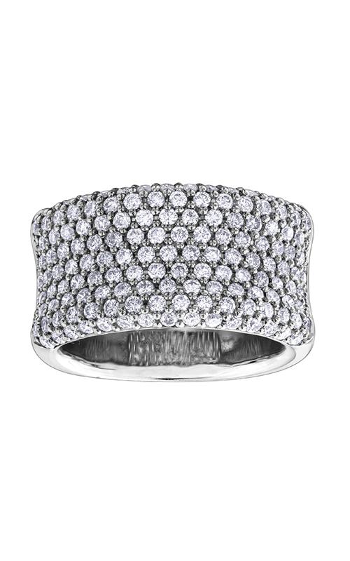 Diamond Envy Fashion ring R50H14/200-10W6.5 product image