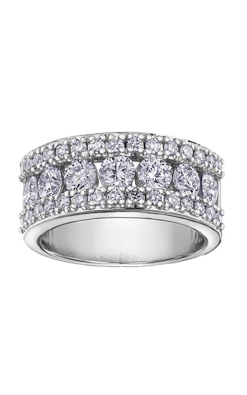 Diamond Envy Fashion ring R50H26WG/200-10 product image