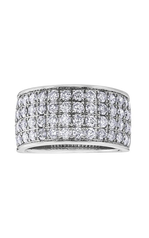 Diamond Envy Fashion ring R50J65WG/200-10 product image