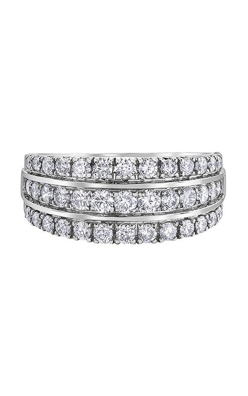Diamond Envy Fashion ring R50K94WG/100-10 product image