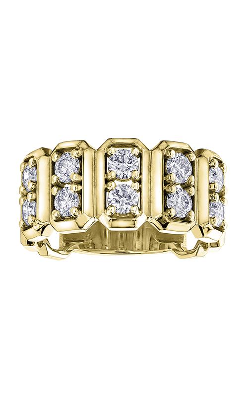 Diamond Envy Fashion ring R50K98/100-10 product image