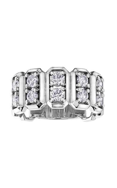 Diamond Envy Fashion ring R50K98WG/100-10 product image