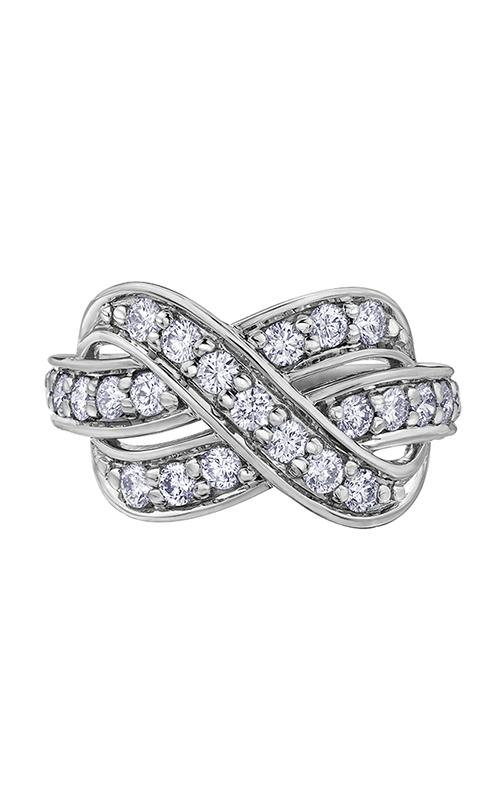 Diamond Envy Fashion ring R52D47WG/100-10 product image