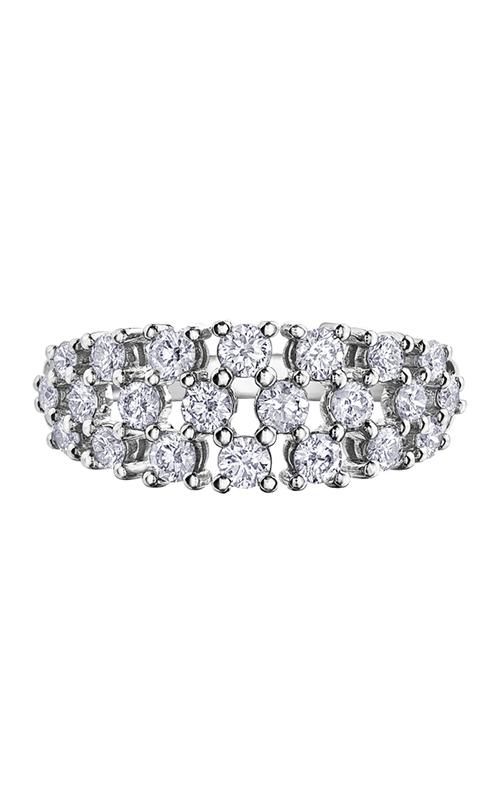 Diamond Envy Fashion ring R52E91WG/100-10 product image
