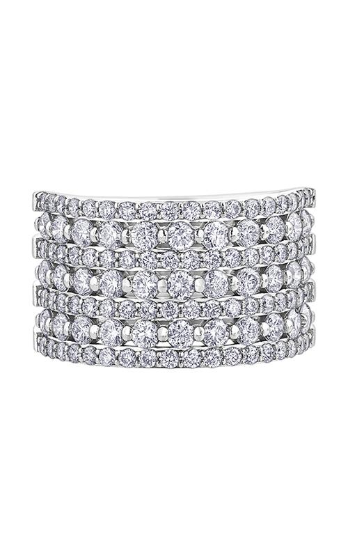 Diamond Envy Fashion ring R52F00WG/200-10 product image