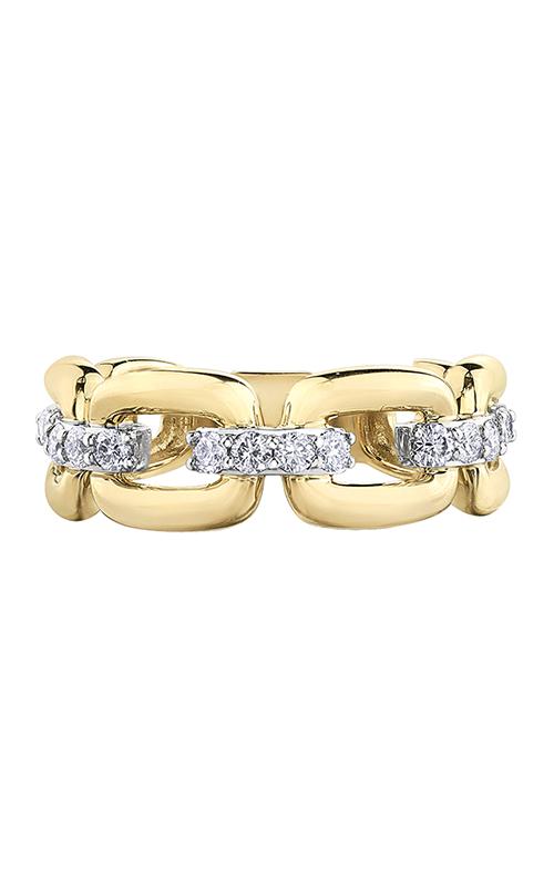 Diamond Envy Fashion ring R52F21YW/50-10 product image