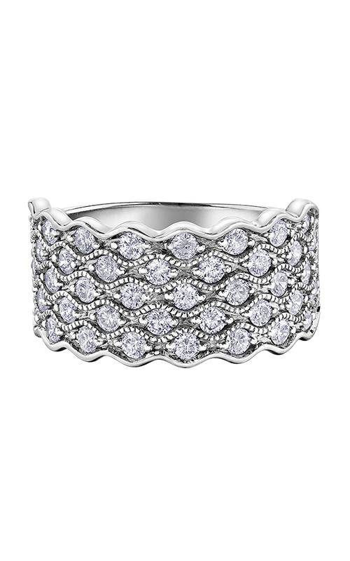Diamond Envy Fashion ring R52F33WG/100-10 product image