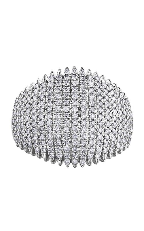 Diamond Envy Fashion ring R52F35WG/100-10 product image