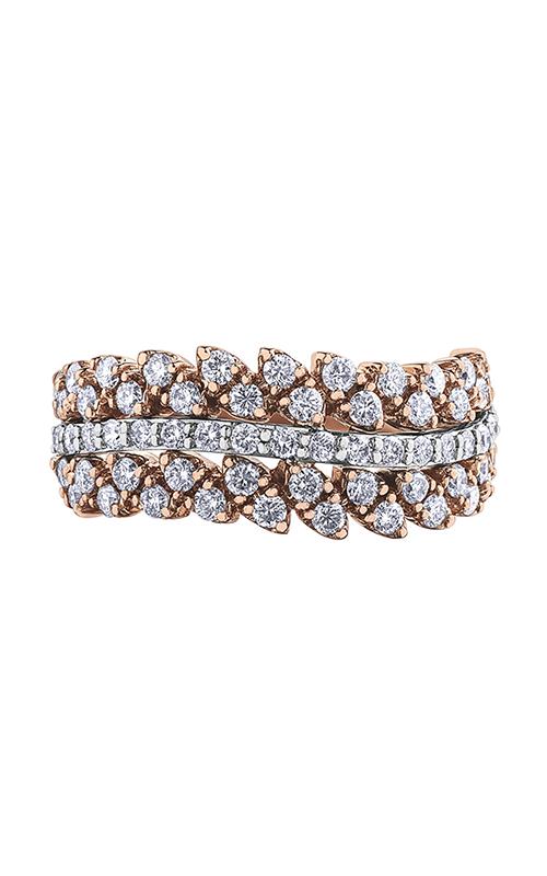 Diamond Envy Fashion ring R52F54RW/100-10 product image