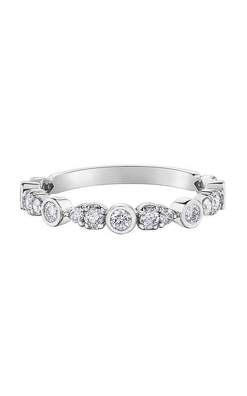 Diamond Envy Fashion ring R52F56WG/50-10 product image