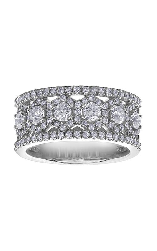 Diamond Envy Fashion ring R54C65WG/100-10 product image