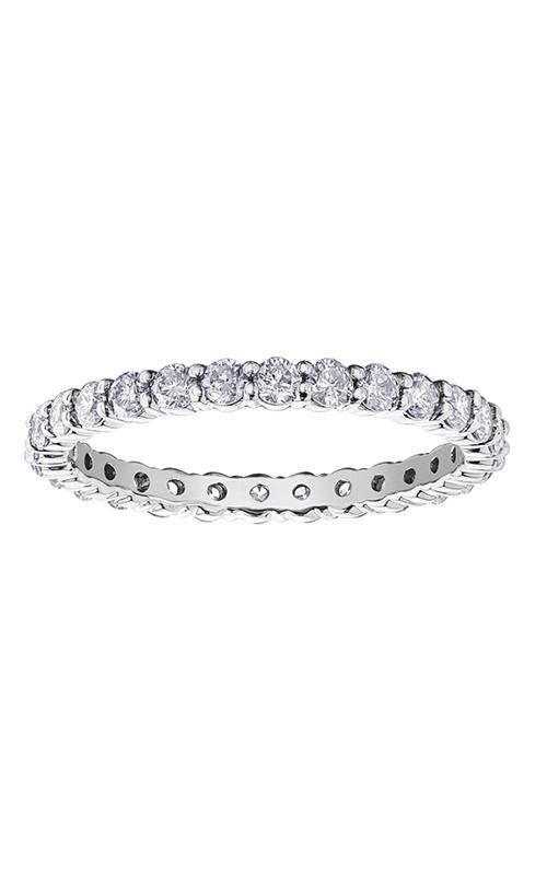 Diamond Envy Fashion ring R50G03/1-10W7 product image