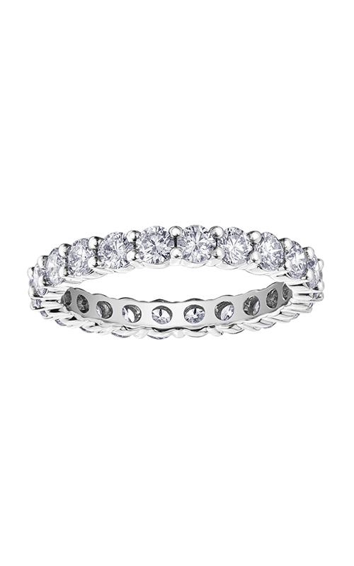 Diamond Envy Fashion ring R50G03/2-10W7 product image