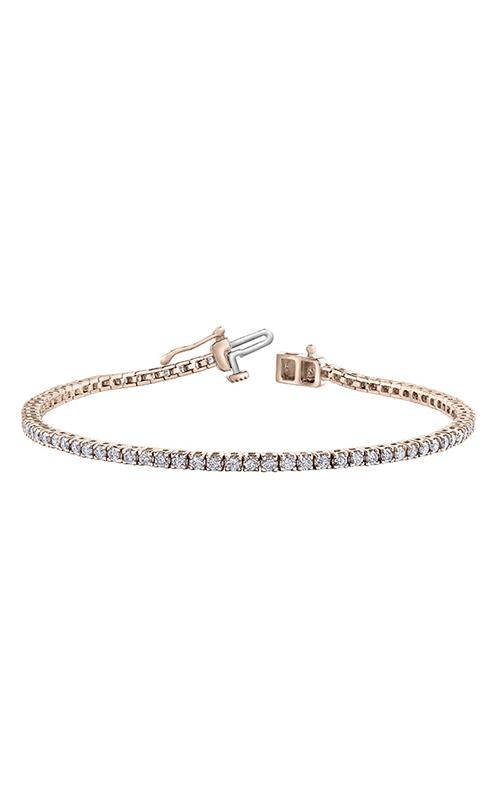 Diamond Envy Bracelet BBR977RG/2-10 product image