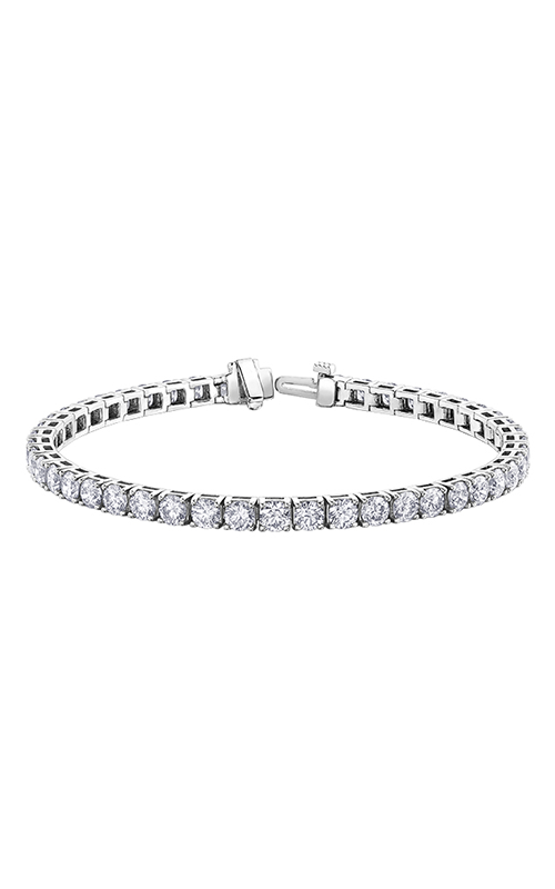 Diamond Envy Bracelet BBR977WG/10-10 product image