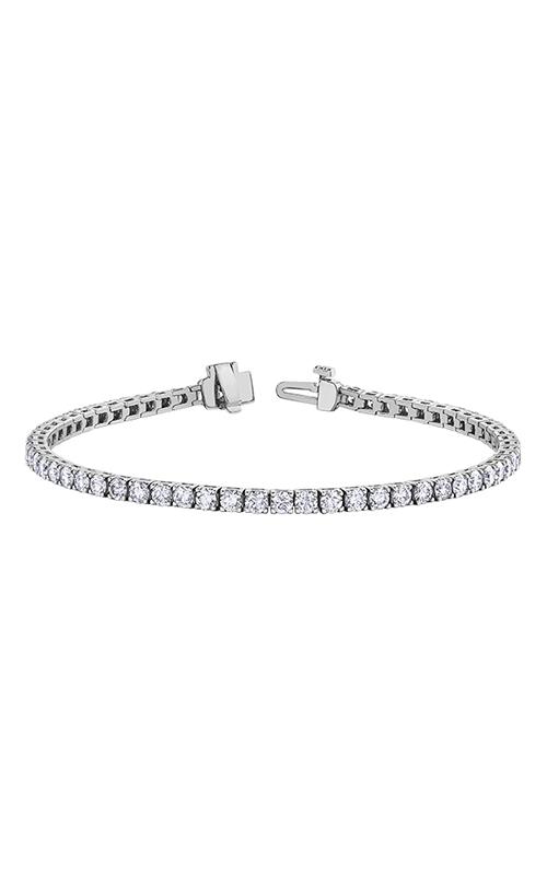 Diamond Envy Bracelet BBR977WG/5-10 product image