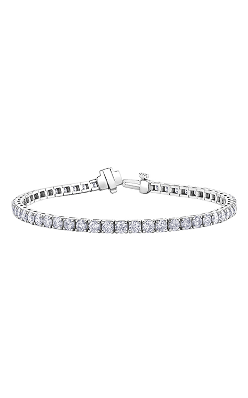 Diamond Envy Bracelet BBR977WG/7-10 product image
