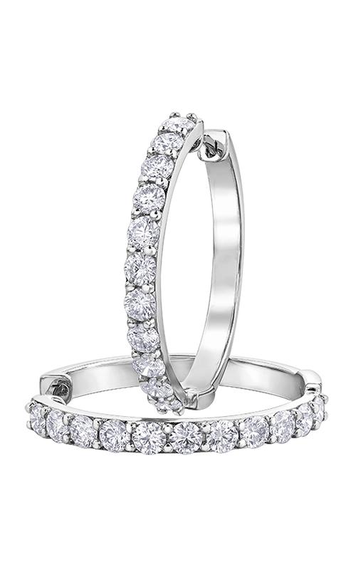 Diamond Envy Earrings EE2985W/300-10 product image