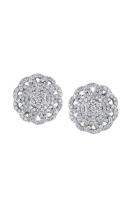 Diamond Envy Earrings EE4150W/100-10 product image