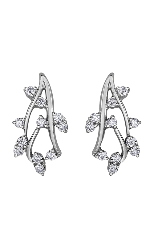 Diamond Envy Earrings EE4176WG/50-10 product image
