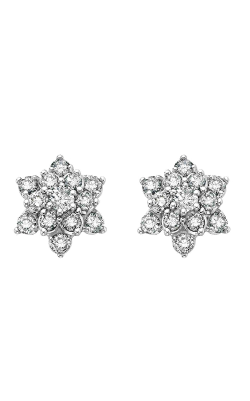 Diamond Envy Earrings EE51F78LW/200-10 product image