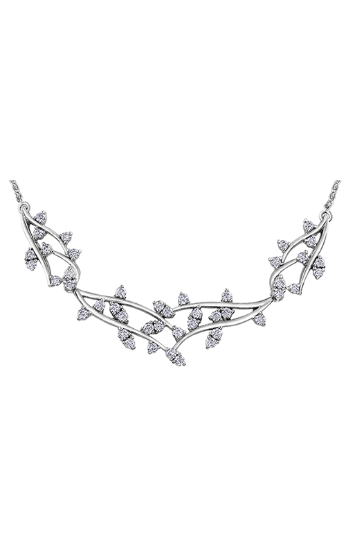 Diamond Envy Necklace NN274W/100C-10 product image