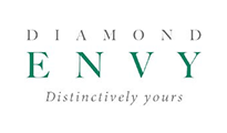diamond_envy