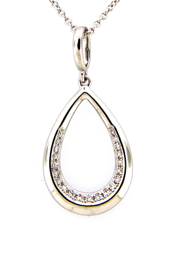 Dilamani SoHo Necklace AP82320D-800W product image