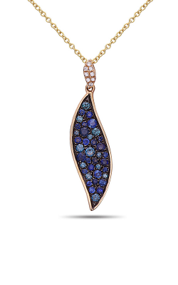 Dilamani Venice Necklace AP17320SI-200Y product image