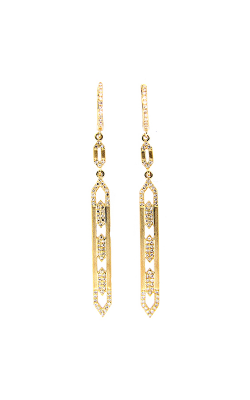 DILAMANI SoHo Diamond Earrings AE81216D-800Y product image