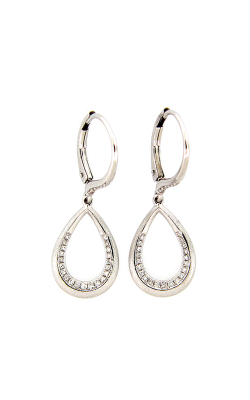 DILAMANI SoHo Diamond Earrings AE82320D-800W product image