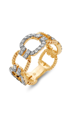 DILAMANI SoHo Diamond Ring AA10830D-200Y product image